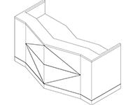 Adagio Configuration 0