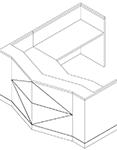 Adagio Configuration 1