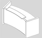 Arcus Configuration 0