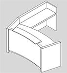 Arcus Configuration 1