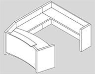 Arcus Configuration 2