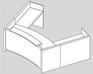 Arcus Configuration 3