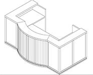 Ascona Configuration 0