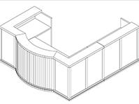 Ascona Configuration 1