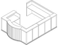Ascona Configuration 2