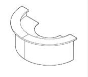 Crescent Configuration 0.1