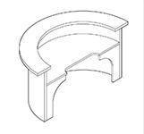 Crescent Configuration 0