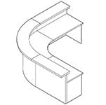 Crescent Configuration 1.1