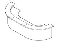 Crescent Configuration 2.1