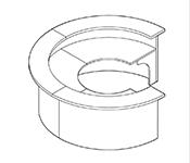 Crescent Configuration 3.1
