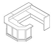 Kent Configuration 2