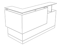 Kubist Configuration 0