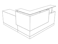 Kubist Configuration 1