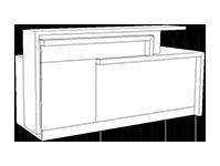 Linea Configuration 0