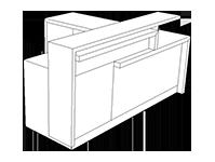 Linea Configuration 1