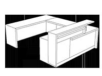 Linea Configuration 2