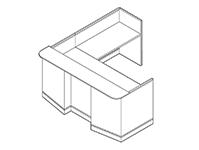 Nova Configuration 1