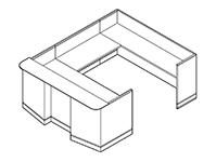 Nova Configuration 2