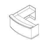 Prismo Configuration 1