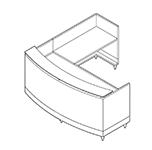 Prismo Configuration 1.1