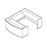 Prismo Configuration 2