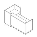 Ravenna Configuration 0