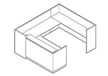 Ravenna Configuration 2