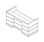 Siena Configuration 0