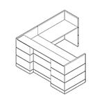 Siena Configuration 1