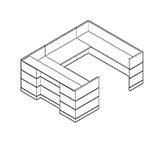 Siena Configuration 3