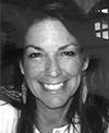 Pam Gaughan