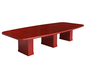 Georgetown Conference Table