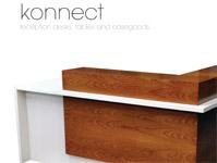 Konnect Brochure