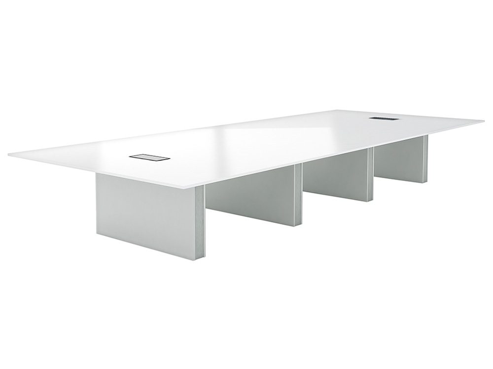 Konnect Conference Table Conceptual Arnold Contract