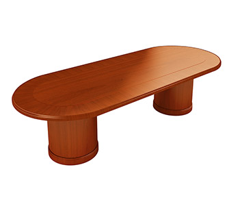 Somerset Conference Table