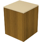 Bamboo with a CaesarStone