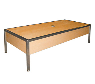 side-tables-console-misc-thumb
