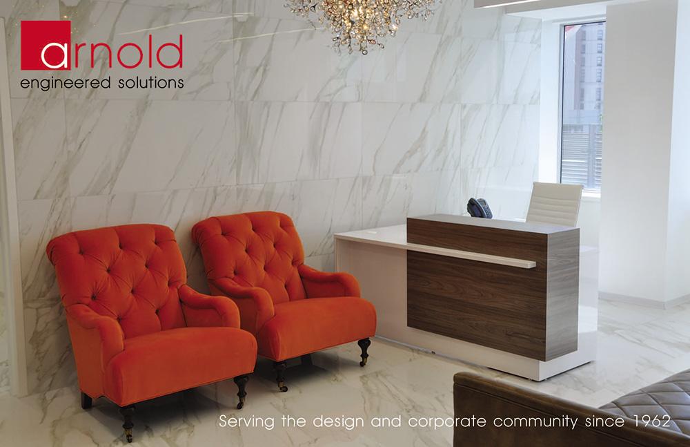 ... Luxury Materials Company U2013 Front ...