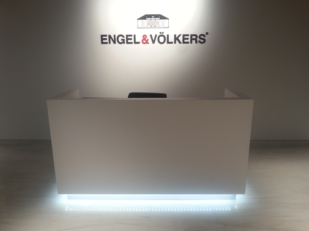 Engel volkers arnold contract - Engel and volkers ...