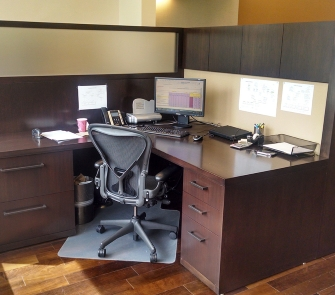 Casegoods Workstations Arnold Contract