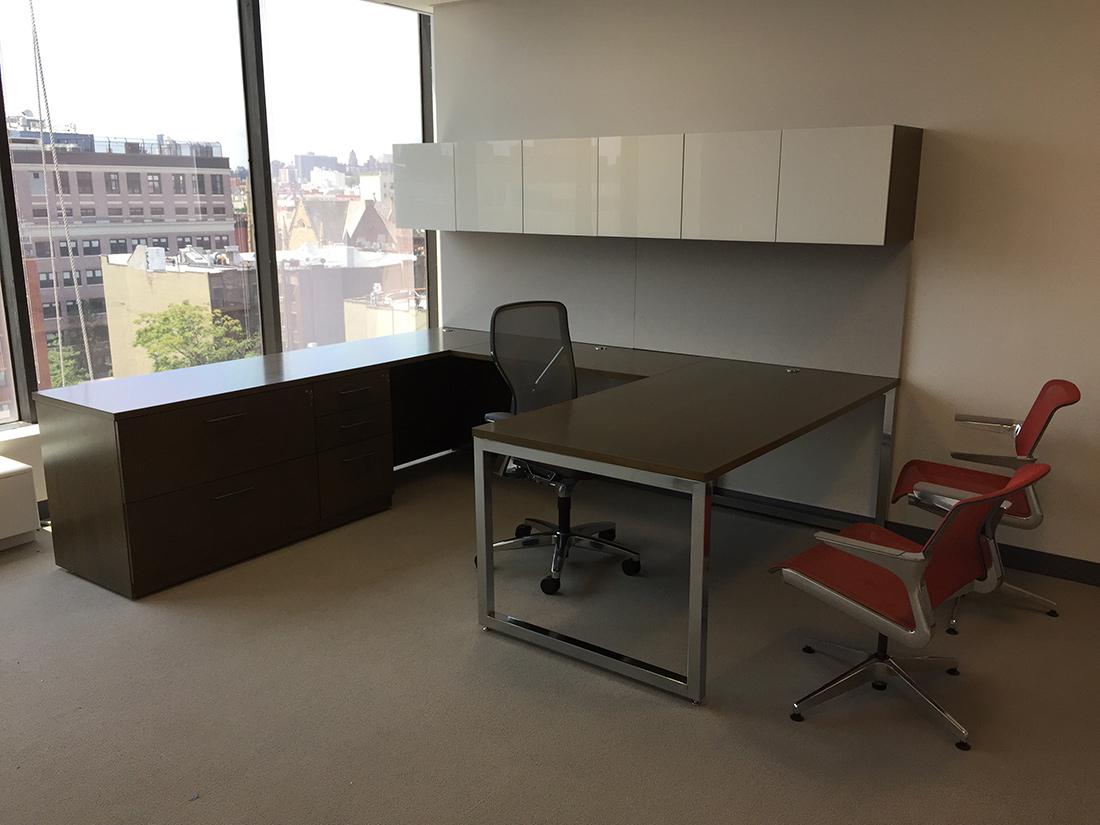 Cuny Help Desk