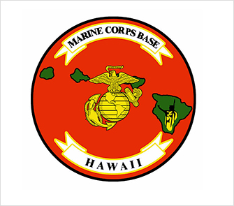 Marine Corps Base Hawaii