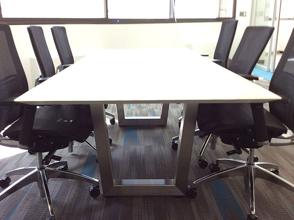 Konnect Conference Table