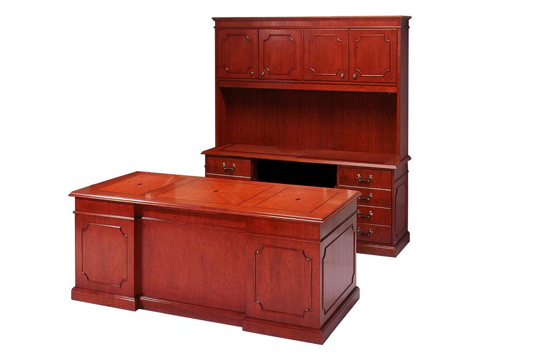 georgetown desk