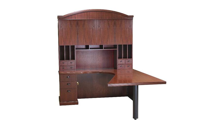 Somerset desk