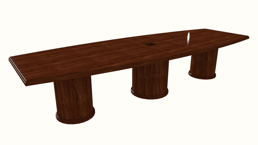 https://arnoldcontract.us/products-new/conference/traditional-lines/georgetown-table/georgetown table concept drawingtions/