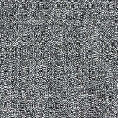 422-016