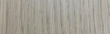 D01 Pale Oak
