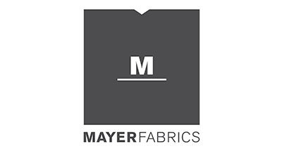 Mayer Fabrics Home Page